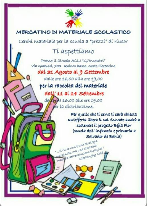 Caratulas De Artes Plasticas Para Secundaria Of Caratulas Artes Plasticas Secundaria Consultarbecascom